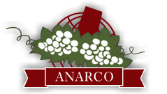 Anarco